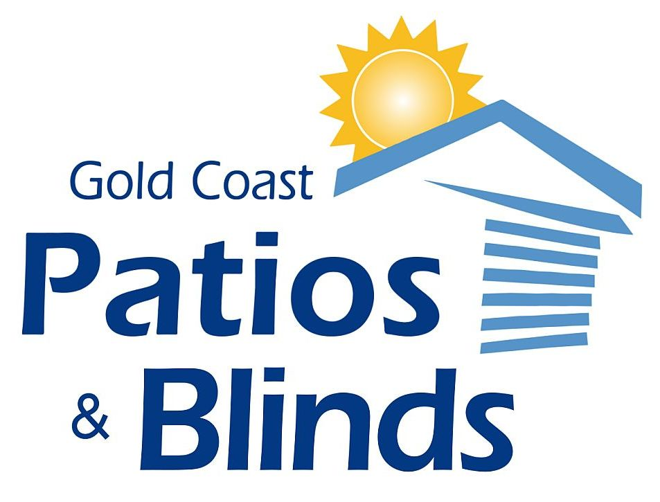 Gold Coast Patios & Blinds