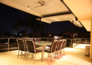Gold Coast Patios Amp Blinds Welcome To Our Project Gallery