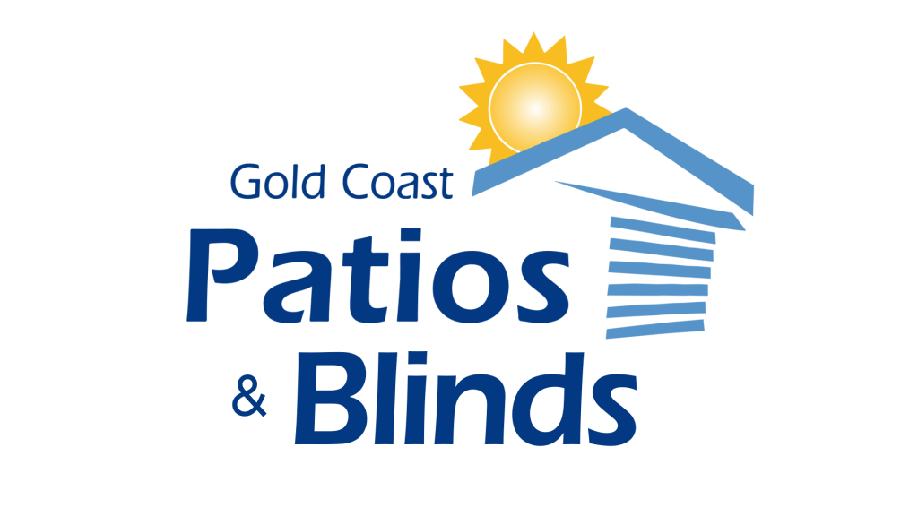 Gold-Coast-patios-and-blinds-logo
