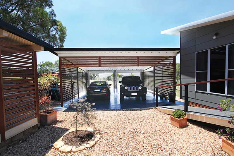 carport-feature-1